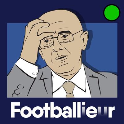 Footballieur