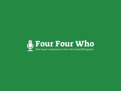 Four Four Who