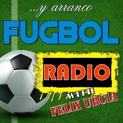 FUGBOL RADIO
