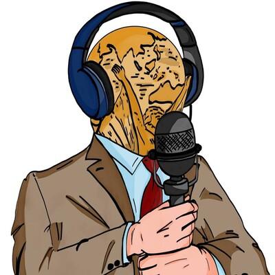 Fuori di coppa - Il Podcast