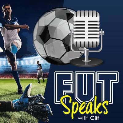 FUT Speaks Podcast