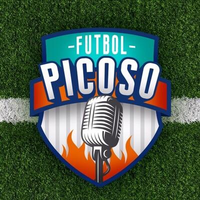 Futbol Picoso, el podcast. Futbol Cancelista.