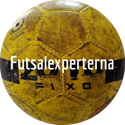 Futsalexperterna