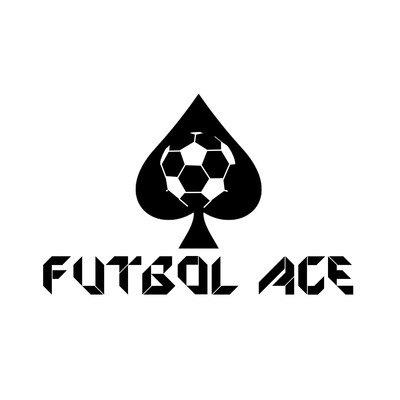Fútbol Ace Podcast