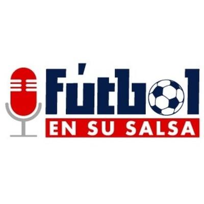 Fútbol en su Salsa
