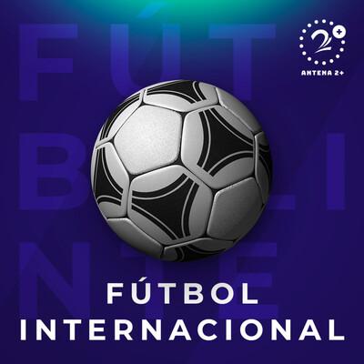 Fútbol Internacional