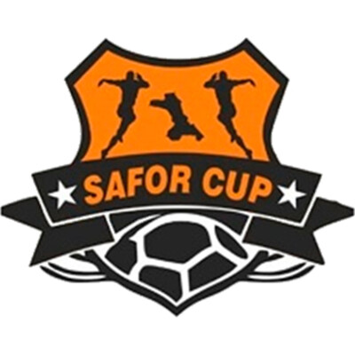 Safor Cup