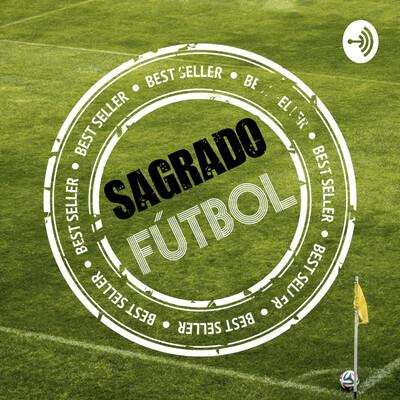Sagrado fútbol