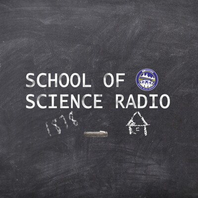 School of Science Radio