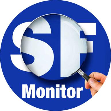 Scottish Football Monitor (SFM)
