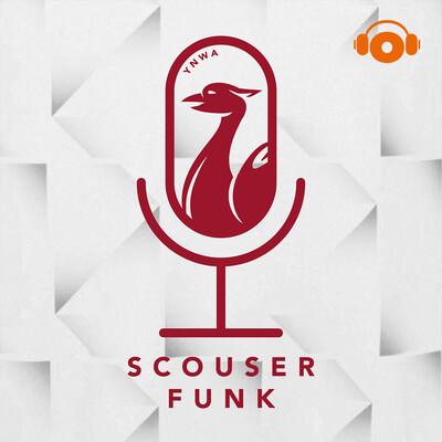 Scouserfunk – meinsportpodcast.de