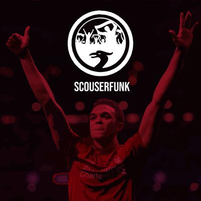 Scouserfunk: Der LFC-Podcast