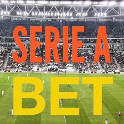 Bebong betting odds sandia casino sports betting