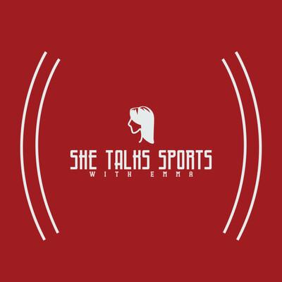 She Talks Sports