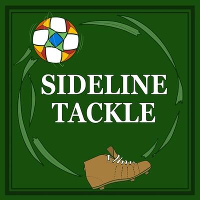 Sideline Tackle