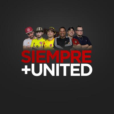 Siempre United