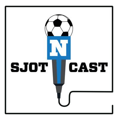 Sjotcast