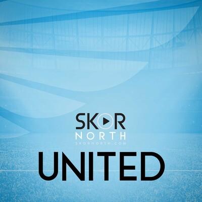 SKOR North United