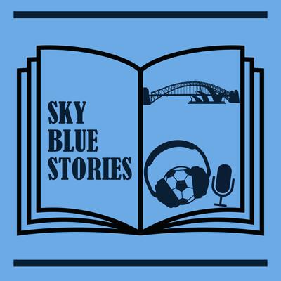 Sky Blue Stories