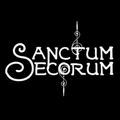 Sanctum Secorum