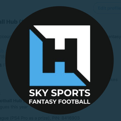 Sky Fantasy Football Podcast by Fantasy Football Hub