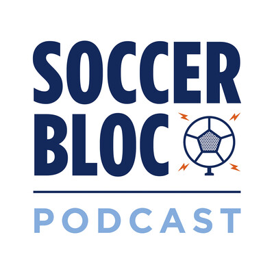 Soccer Bloc