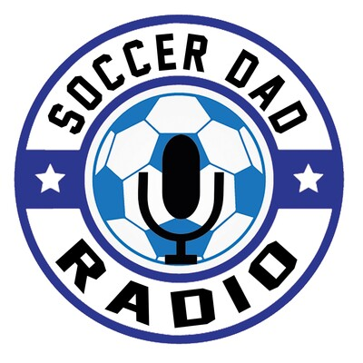 Soccer Dad Radio - The SDR Podcast