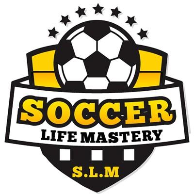 Soccer Life Mastery Podcast