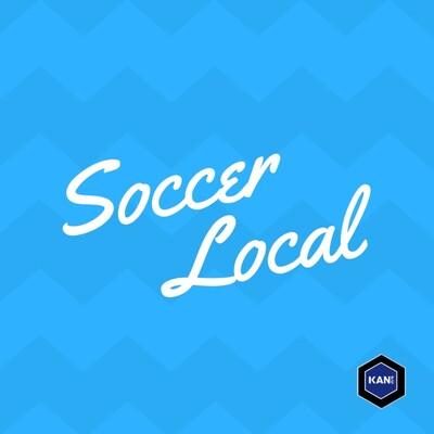 Soccer Local