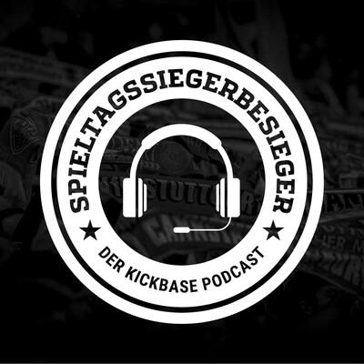 Spieltagssiegerbesieger – Der Kickbase Podcast