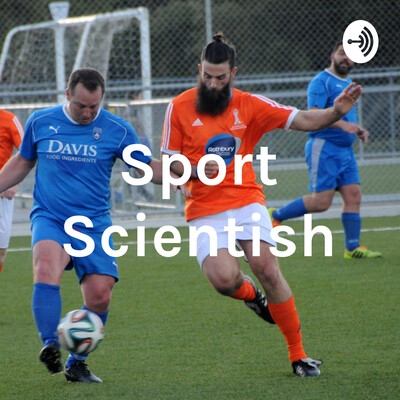 Sport Scientish