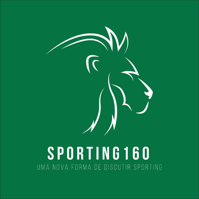 Sporting160 - live podcasting