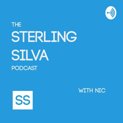 Sterling Silva