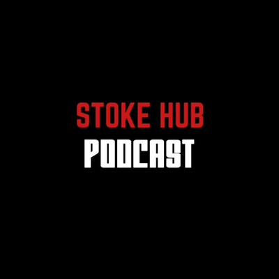 Stoke Hub Podcast