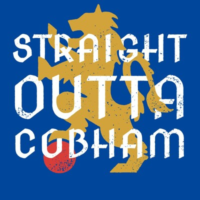 Straight Outta Cobham: A show about Chelsea