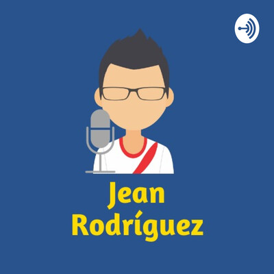Jean Rodriguez