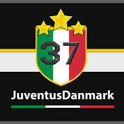 JuventusDanmark - Podcast