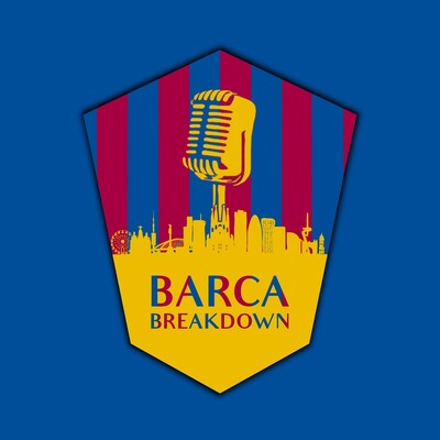 Barca Breakdown (FC Barcelona)