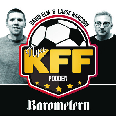 Barometern KFF-podden