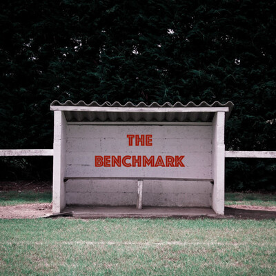Benchmark's Podcast