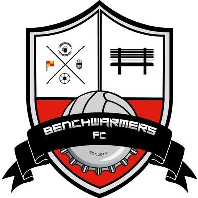 BenchWarmersFC's Podcast