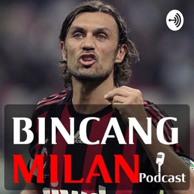 Bincang Milan