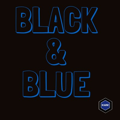 Black And Blue Podcast