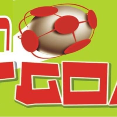 Boletin Fut-Gol con Ivan Sánchez