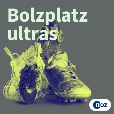 Bolzplatzultras