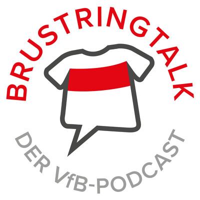 BrustringTalk | der VfB Stuttgart-Podcast