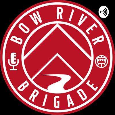 Bow River Brigade