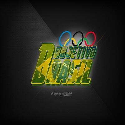 Objetivo Brasil