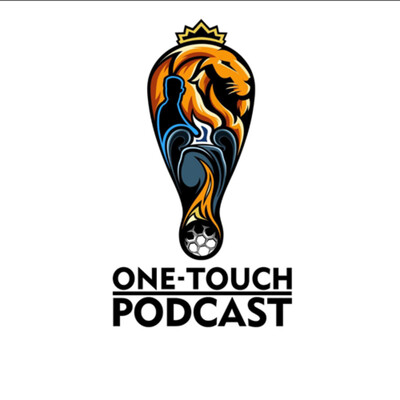 One-Touch Podcast