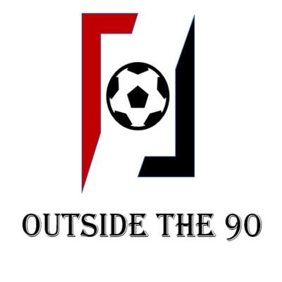 Outside The 90